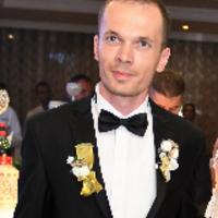 Irfan Nurkovic
