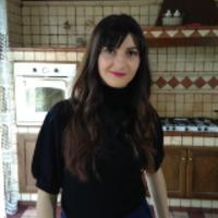 Ilaria Ziccardi