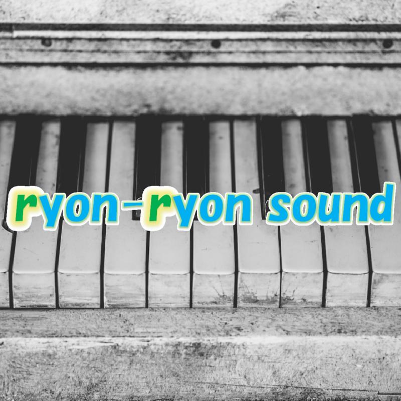 アイコン: ryon-ryon