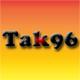 Tak96のアイコン画像