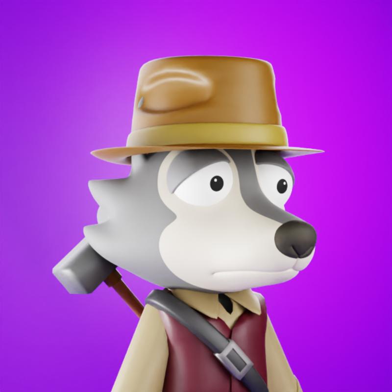 アイコン: G-axis sound music