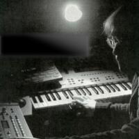Masayuki Funamiのアイコン