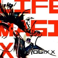 RoGixxのアイコン