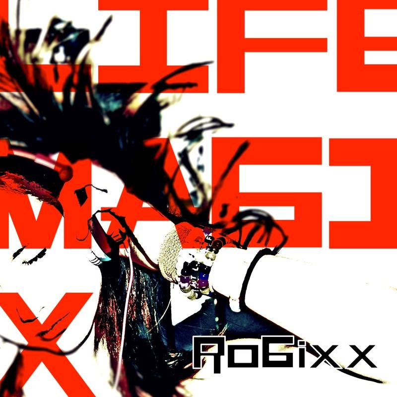 アイコン: RoGixx