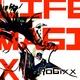 RoGixxのアイコン画像