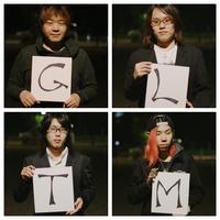 GLTM (ぐらとま)のアイコン