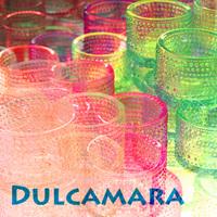 dulcamaraのアイコン