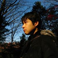 黒田英明のアイコン