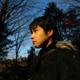 Hideaki Kurodaのアイコン画像