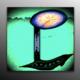 K'z Art  Storageのアイコン画像