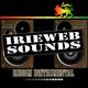 IRIEWEBのアイコン画像