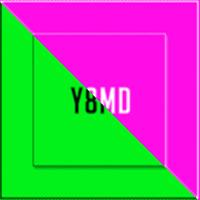 Y8MDのアイコン