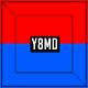 Y8MDのアイコン画像