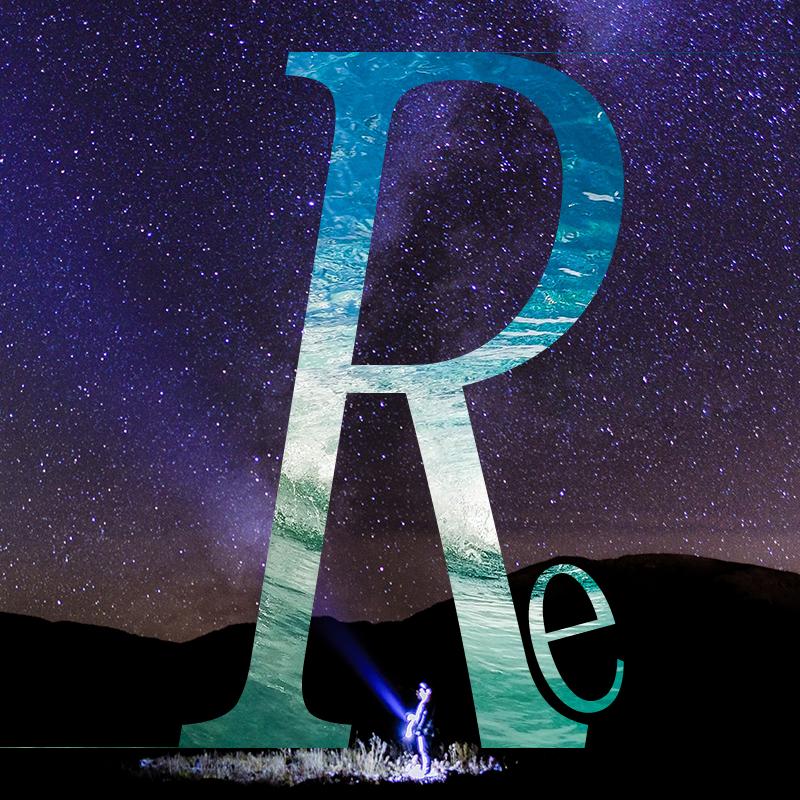 アイコン: ReAmbient-RF