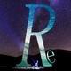 ReAmbient-RFのアイコン画像