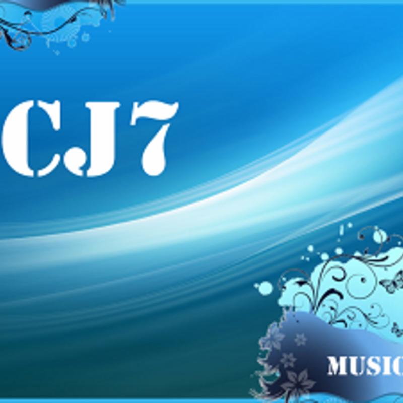 アイコン: cj7