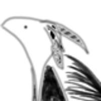 politruのアイコン画像