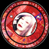 YakumO_YoshikIのアイコン
