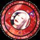 YakumO_YoshikIのアイコン画像