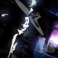 MIKAMI MAKOTOのアイコン画像