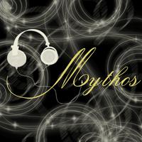 Mythosのアイコン