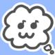 WataSoundのアイコン画像