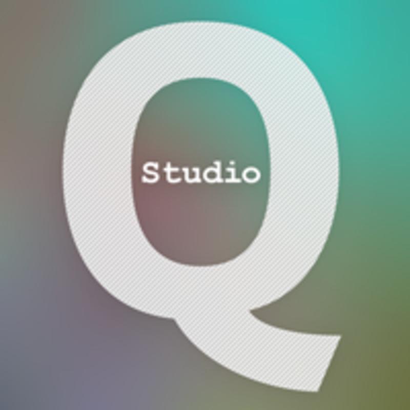 アイコン: STUDIO_Q