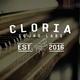 Cloria Sound Labsのアイコン画像