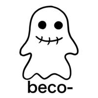 beco-のアイコン画像