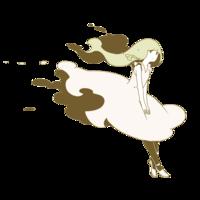 中沢なか / Nakazawa Nakaのアイコン
