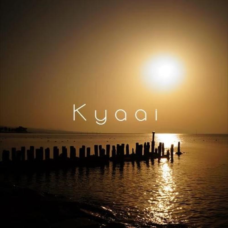 アイコン: Kyaai
