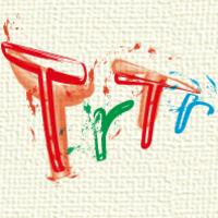 TripTravelのアイコン