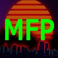MFP【Marron Fields Production】のアイコン