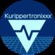 Kurippertronixxxのアイコン画像