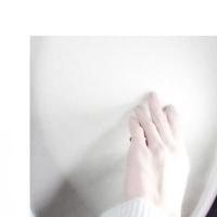 佐倉のアイコン画像