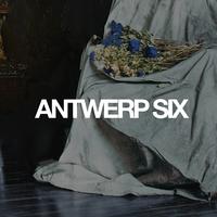 Antwerp Sixのアイコン