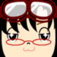 祇園キタのアイコン