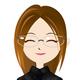 祇園キタのアイコン画像