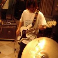 梅村   圭輔のアイコン画像