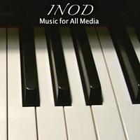 InodMusicのアイコン