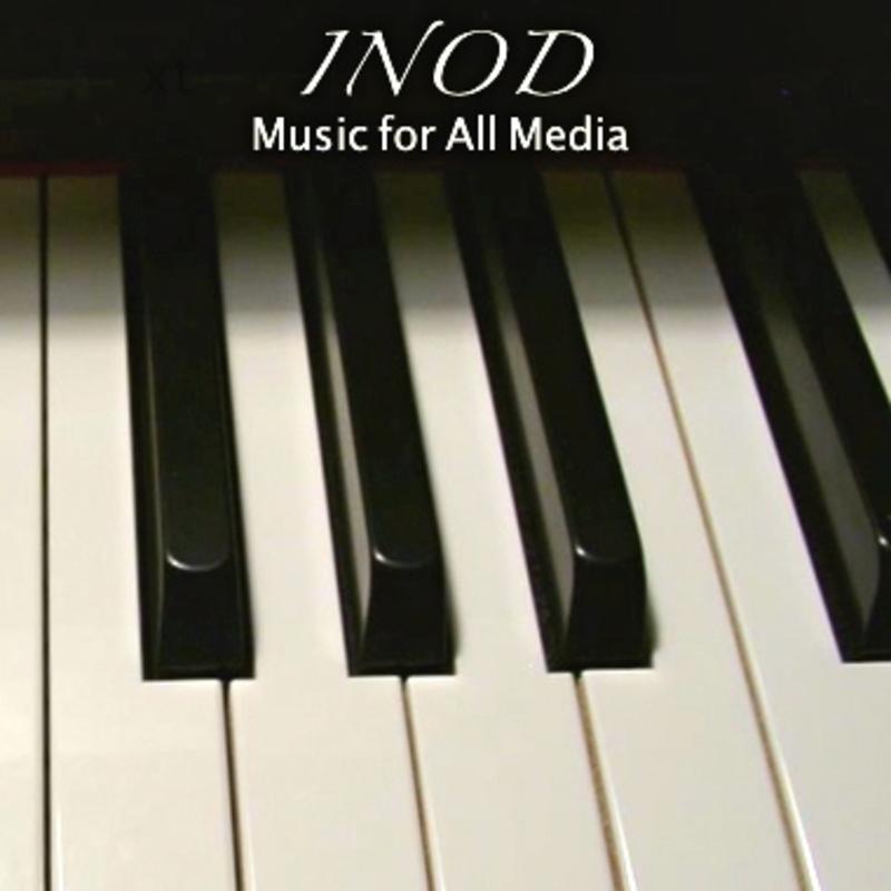 アイコン: InodMusic