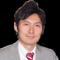 TOORU TAGUCHIのアイコン