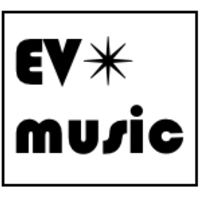 East Valley Musicのアイコン