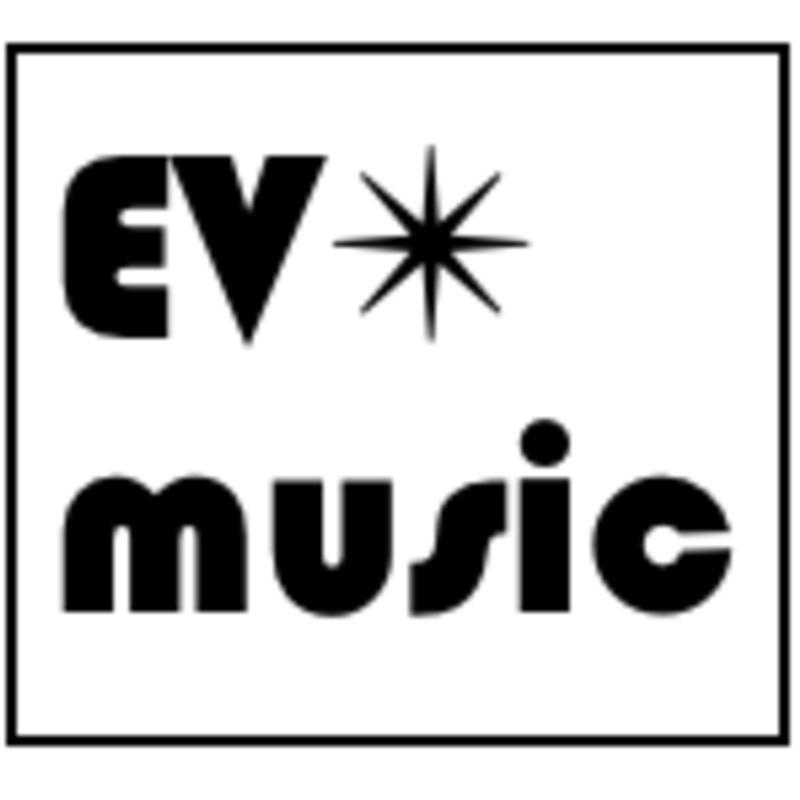 アイコン: East Valley Music
