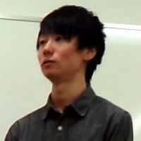 Reiのアイコン
