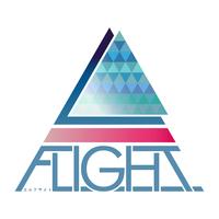 L-FLIGHTのアイコン