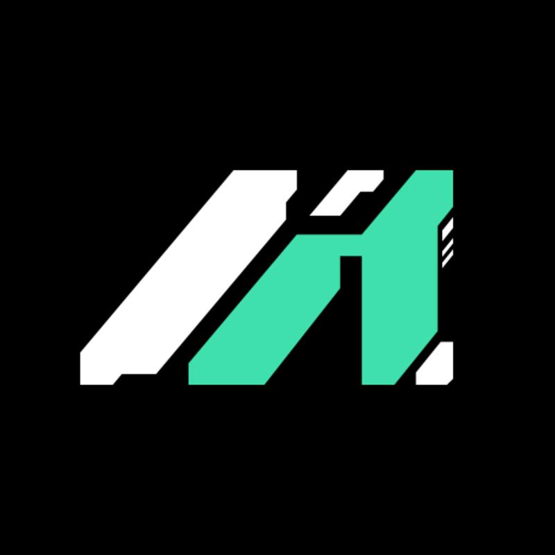 アイコン: Morozumi Sound lab