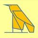hieroglyphのアイコン画像