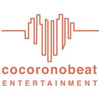 ココロノビートエンターテインメントのアイコン