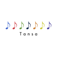Tansaのアイコン画像